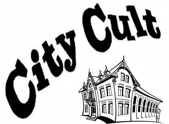 Citycult-Heidelberg
